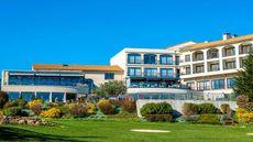 Domaine Du Golf St Clair