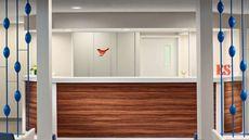 Sonesta ES Suites Providence Airport