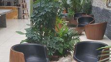 Best Western Hotel SPA Pau Lescar Airpt