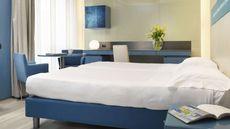 UNA Hotel Bologna