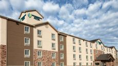 WoodSpring Suites Signature North Dallas
