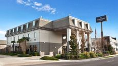 Country Inn & Suites Metairie New Orleans