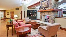 Country Inn & Suites Atlanta Galleria