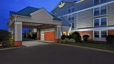Country Inn Suites Rochester-Univ Area