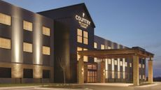 Country Inn & Suites Lawrence
