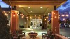 Country Inn & Suites Rochester Pittsford