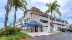 Motel 6 San Diego Chula Vista