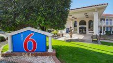 Motel 6 Chandler