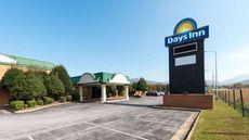 Days Inn Luray Shenandoah