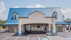 Days Inn Owensboro