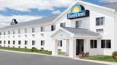 Days Inn Neenah