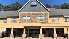 Baymont Inn & Suites Kennesaw