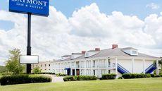 Baymont Inn & Suites Grenada