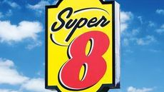 Super 8 Hotel Haiyang Jin Hai