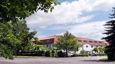 Wyndham Garden Potsdam