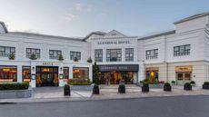 Glenroyal Hotel & Leisure Club