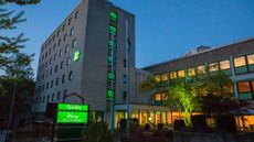 TOP KHR Parkhotel Fulda
