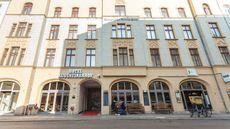 TOP VCH Hotel Augustinenhof