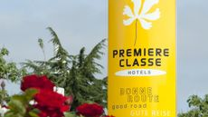 Premiere Classe Hotel Lyon Vienne
