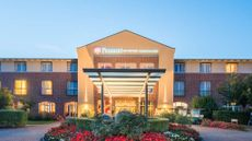 Best Western Premier Castanea Resort Htl