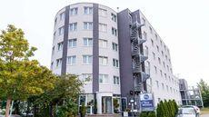 Best Western Plazahotel Filderstadt