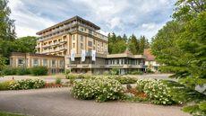 Sure Hotel by BW Bad Durrheim