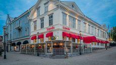 Scandic Arvika Spa Hotel