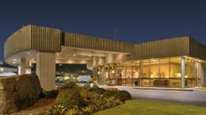Red Lion Hotel Coos Bay