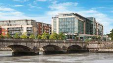 Limerick Strand Hotel