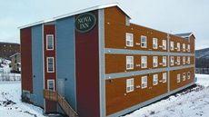 Nova Inn
