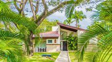 Blue Jack Tar Condos & Villas