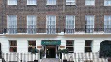 The Grange Lancaster Hotel