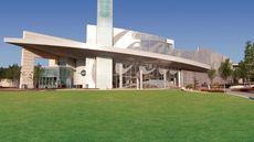 Embassy Suites Atlanta - Galleria