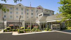 Hilton Garden Inn Hanes Mall