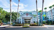 Hilton Garden Inn JTB/Deerwood Park