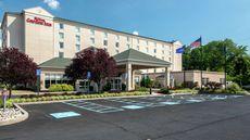 Hilton Garden Inn Philadelphia/Ft. Washi