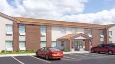 Baymont Inn & Suites Beloit