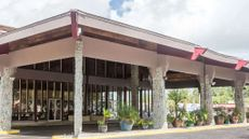 Days Inn by Wyndham, Ocala West