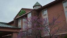 Wyndham Garden Madison Fitchburg