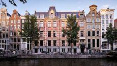 The Hoxton Amsterdam