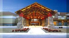 Kewadin Shores Casino & Hotel