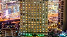 City Tower Hotel Kuwait