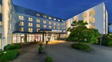 NH Munchen Ost Conference Center
