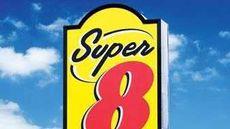 Super 8 Hotel Yinchuan Yin Jia Qu Jie