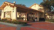 La Quinta Inn Lafayette North
