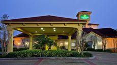 La Quinta Inn & Stes Tampa Bay USF