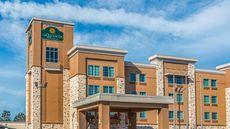 La Quinta Inn & Suites Humble