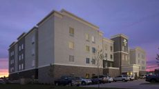 Homewood Suites by Hilton Metairie NO