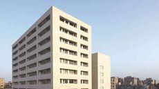 Gloria Residence Taipei Hotel