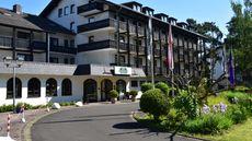Parkhotel Rodermark